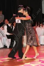 tango_3