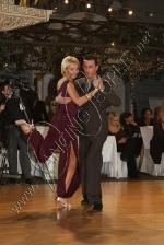tango_6