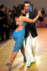 tango_7