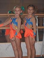 gymnast_1