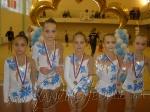 gymnast_5