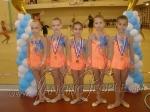 gymnast_6