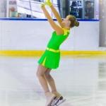 Фигурное катание (Figure skating)